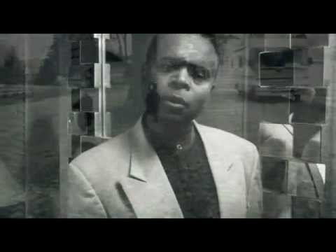 James Anderson - BABY YOU KNOW video