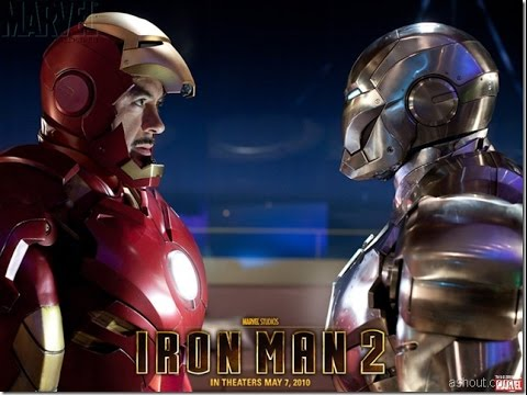 Железный кулак 2 (2015) смотреть онлайн или скачать фильм