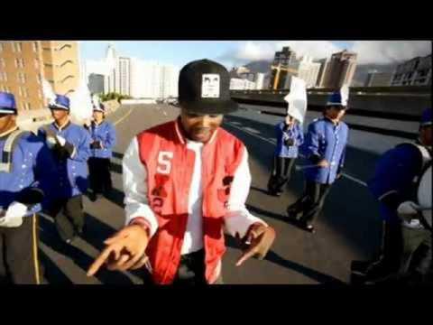 Magnito Ft Tkon & E.L - Kukere (Remix) NEW 2012