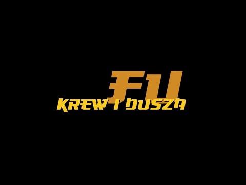 FU feat. Jamal - Uda'h uda'h (audio) mp3