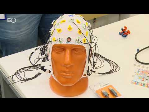 Ученые Университета Иннополис научились предсказывать приступы эпилепсии