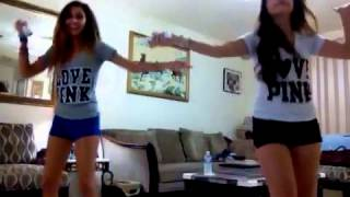The Ketchup Song ~ Just Dance 4