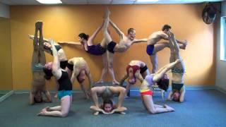 Happy Birthday John Lennon - Bikram Yoga Pittsburgh