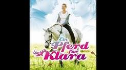 Ein Pferd für Klara Trailer (deutsch)