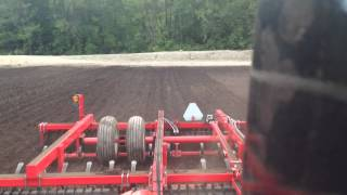 case ih 5240 cultimulching