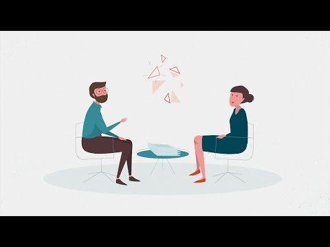 INQUA Karriere-Coaching ? So funktioniert?s