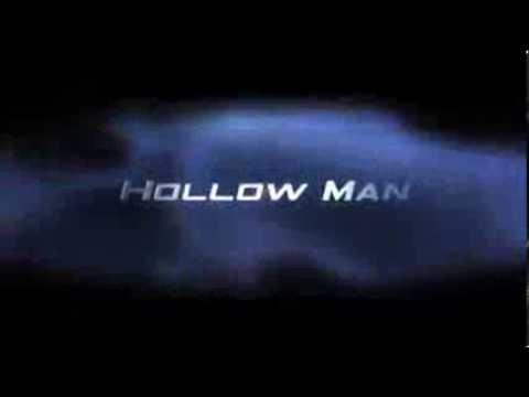 Hollow Man 2 Trailer