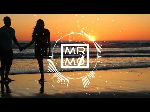 Nena - Irgendwie Irgendwo Irgendwann (MrMo Remix feat. Kim Leitinger) mp3 letöltés