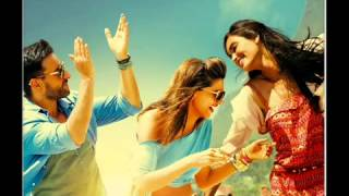 Gambar cover Second Hand Jawani Cocktail   Full Song  Full HD