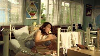 Лекции для Домохозяек МЕЛОДРАМА (Мелодрамы о любви) Лучшая новинка FILM