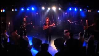 2010/09/04/simokitazawa-GARDEN.