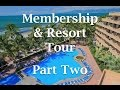 BetterWayVacations New & Improved Travel Club Membership | Video 3