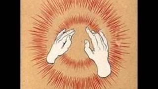 Godspeed You! Black Emperor - World Police