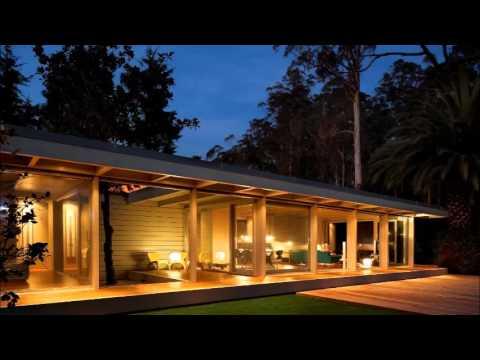SlideShow Modular System - Casas Modulares
