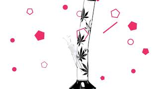 For Gift for Yourself Raucht mit Stil nice420cbd