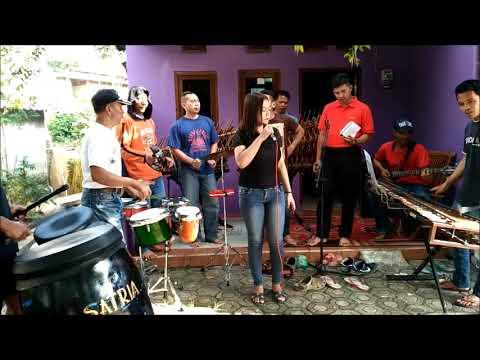 Grup Musik Sela Satria Wonosobo