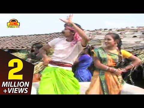 Dikhai De Rai Karila Ki | Latest Bundeli Devotional Song | Deshraj Narvariya, Smt. Geeta Devi
