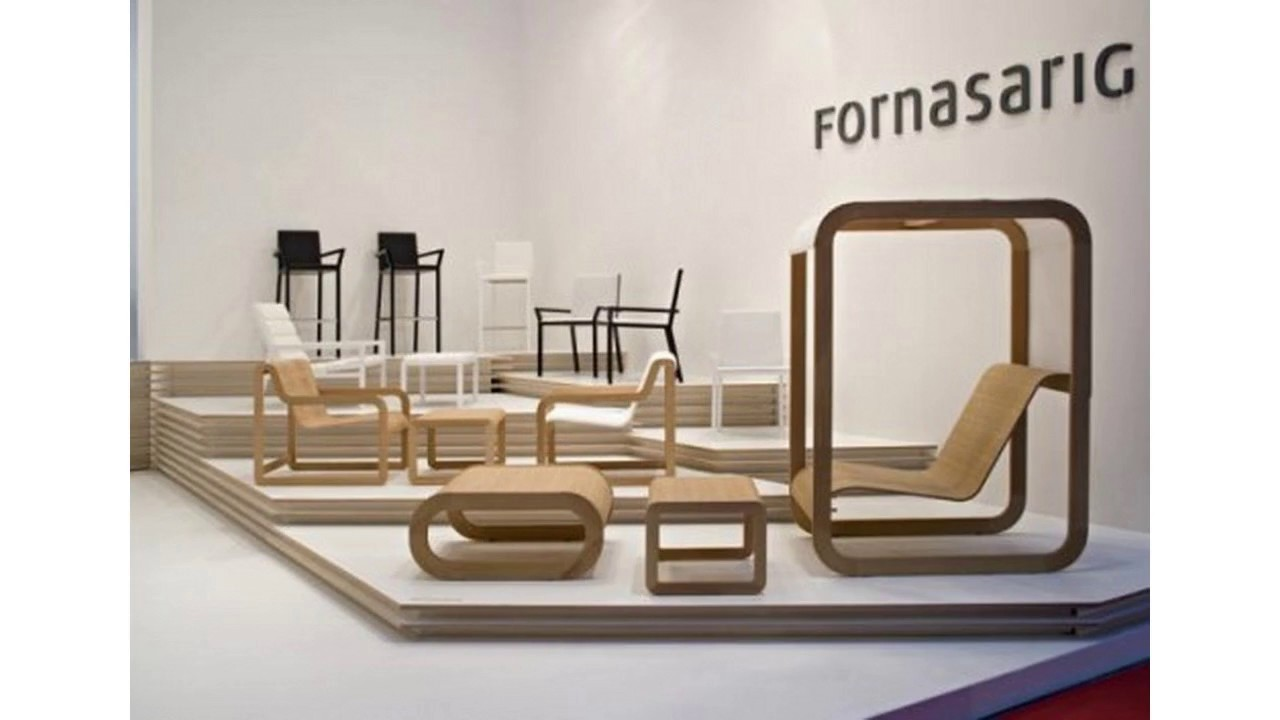 Modern Anese Furniture Design Ideas