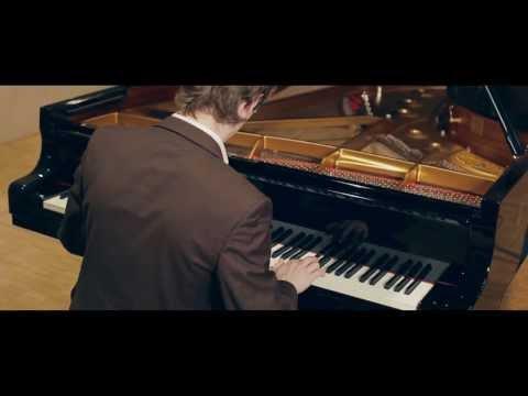 Tchaïkovsky / F. Noack : Swan Lake | Florian Noack, Piano