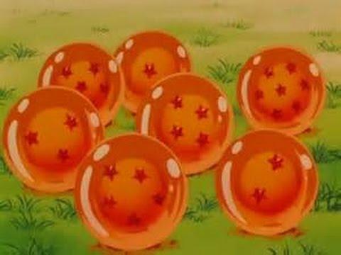 Dragon Ball Xenoverse How to get Dragon Balls easy