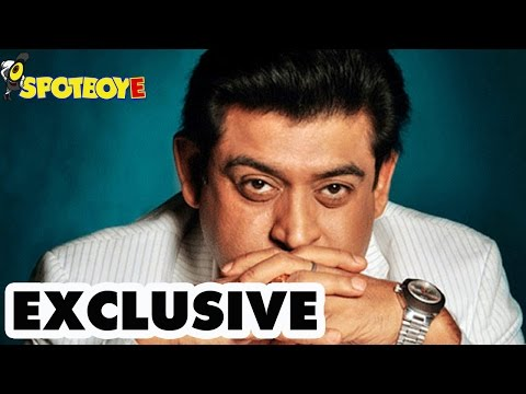 Amit Kumar: I Never Questioned My Father Kishore Kumar About His 4 Marriages | SpotboyE
