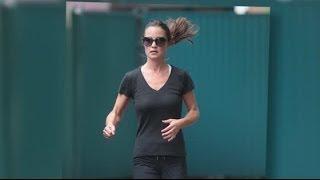 Pippa Middleton to Cycle 3,000 Miles Across U.S. | Splash News TV | Splash News TV