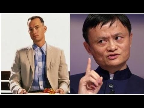 Jack Ma - Never Give Up, Keep Learning ~ Inspirational Speech Compilation (Full Version)