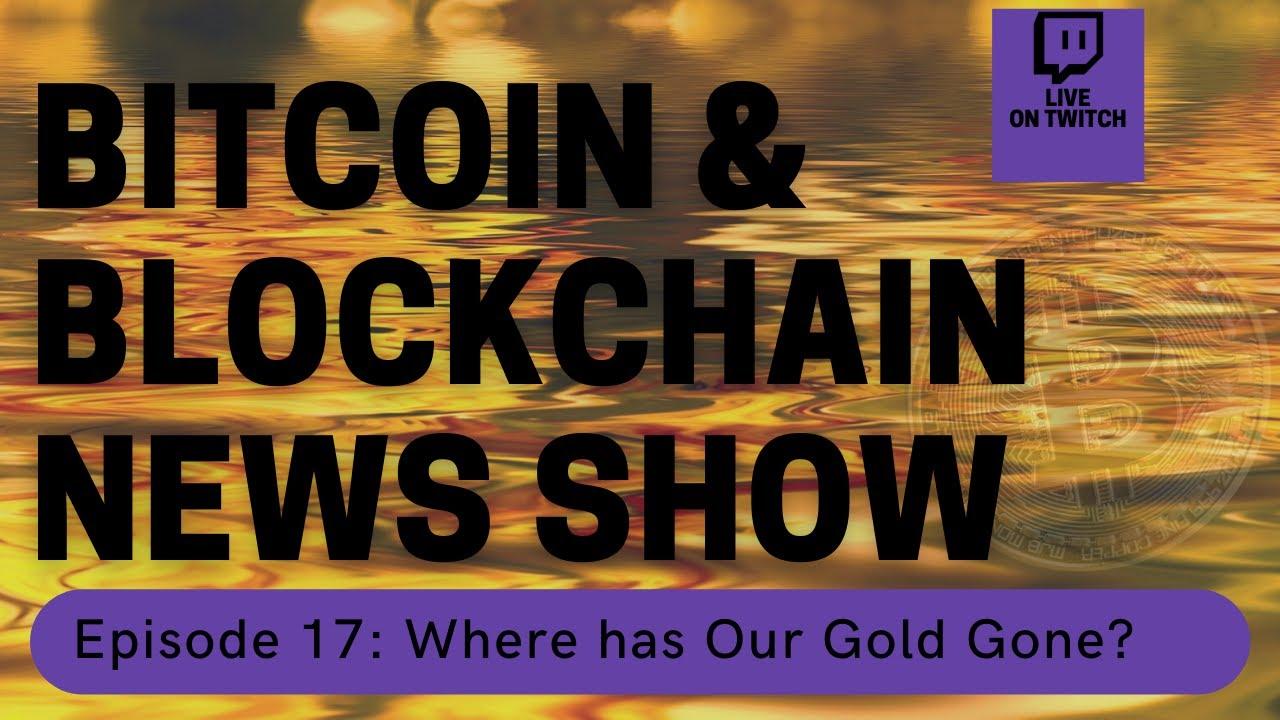 bitcoin kanados vertė bitcoin technologija ppt atsisiųsti