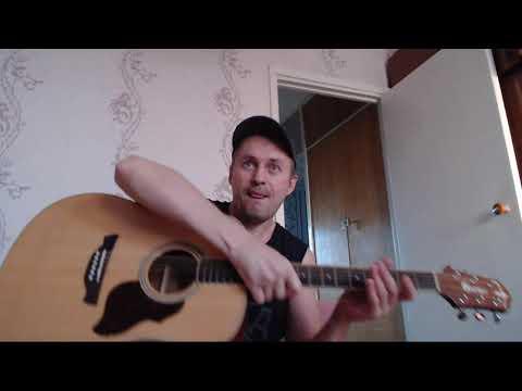 Какие струны лучше ставить на акустическую гитару