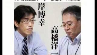 「原子力損害賠償支援機構法」とは?東電救済法?【ニュースの検証】