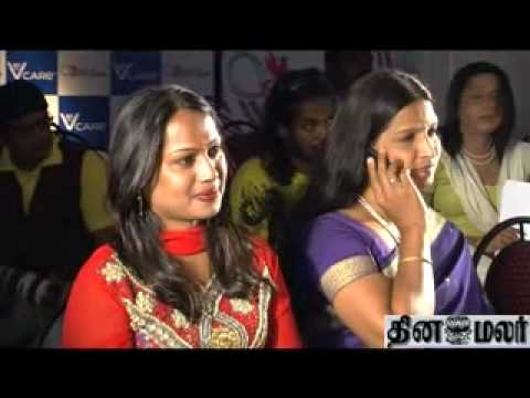 Aravani without dress pictures
