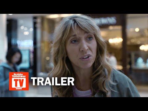 Breeders S01 E03 Trailer   'No Accident'   Rotten Tomatoes TV