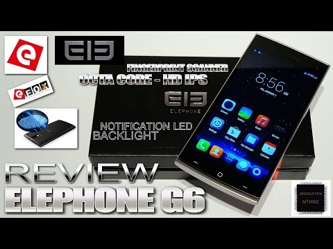 "elephone-g6-[review]-5""-hd-ips-1280x720,-mtk6592-octa-core-1.7ghz,-android-kitkat,-fingerprint-id"