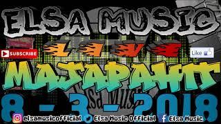 ELSA MUSIC TERBARU 2018 LIVE MAJAPAHIT (1)