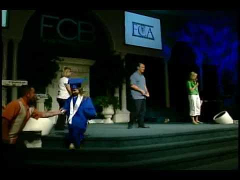Family Church Academy