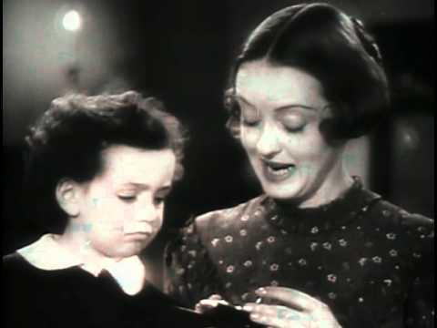 All This, and Heaven Too Official Trailer #1 - Bette Davis Movie (1940) HD
