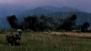 Download lagu CHIỀU MƯA BIÊN GIỚI - Thanh Tuyền