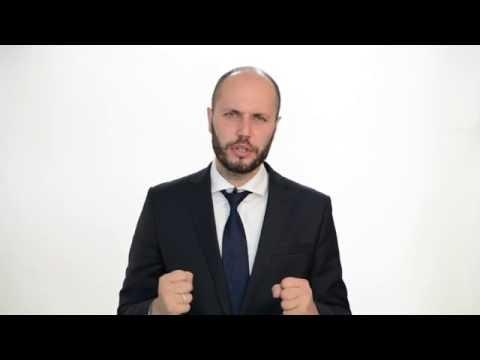 Видео, Как вернуть девушку - советы от Данилы Деличева
