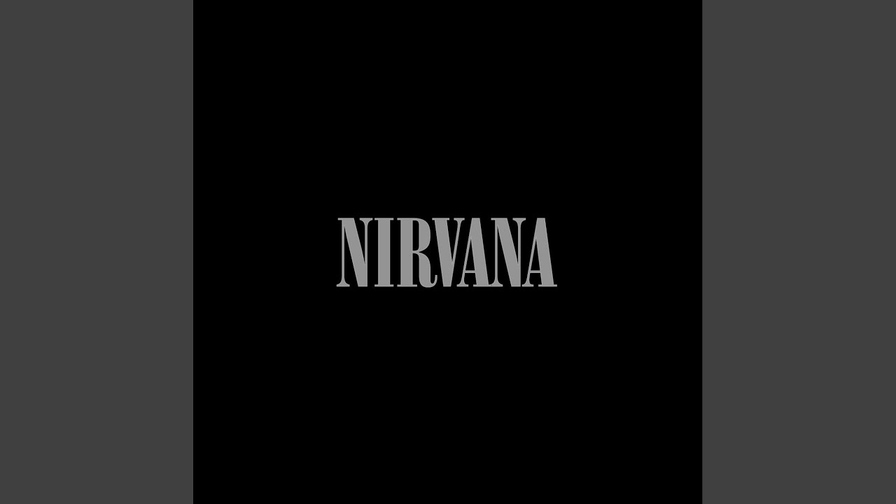 Can say Smells like teen spirit youtube