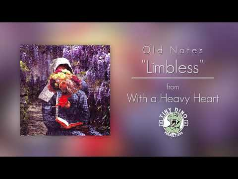 Old Notes - Limbless