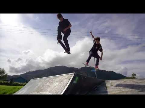 Lil Peep Type Beat -  BENZ [Video Remix]  / Chuki Beats Prod.