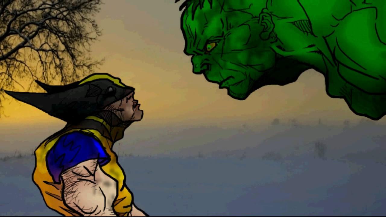 hulk vs wolverine watch online viooz