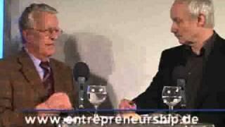Labor-Interview mit Thomas Busch: Best Practice 3/6
