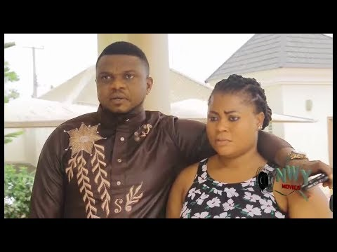 The Man After My Heart Season 5 & 6 - Movies 2017 | Latest Nollywood Movies 2017 | Family movie