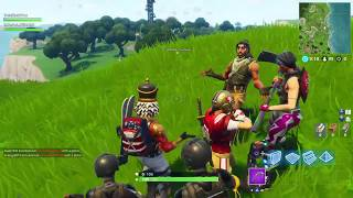 STREAM SNIPE ME!! FORTNITE LIVE (fortnite battle royale)