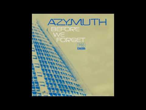 Azymuth - Castelo (Viper Squad Remix)