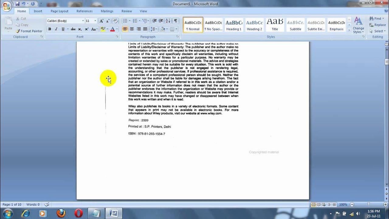 how to turn a pdf file into a jpeg