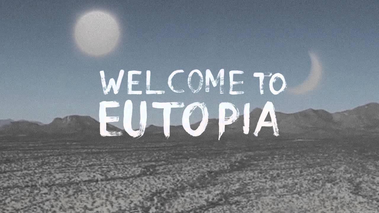 Risultati immagini per Eutopia