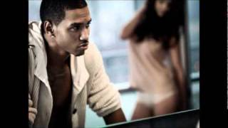 Trey Songz - I Refuse W/ Lyrics NEW 2011