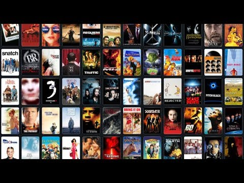 Top Apps For Free Movies And TV Shows On Android And IOS No Subscription No Logins No Apks 2018